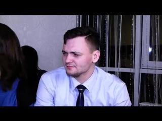 #НАДОНЫШКЕ - RODION ft. DEMIAN (ШУРЫГИНА КЛИП)
