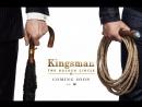 Трейлер х/ф Kingsman The Golden Circle Kingsman Золотое кольцо 2017