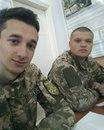 Oleg Mihaylovich фото #16
