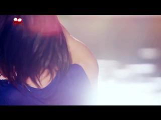 [MV] T-ara - Little Apple