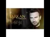 Новогодний концерт Таркана на StarTV