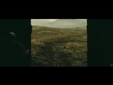 Орел девятого легиона (2011) трейлер