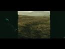 Орел девятого легиона 2011 трейлер