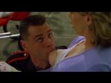Я, снова я и Ирэн [комедия, 2000, США] ФИЛЬМ HD СТРИМ ПРЯМАЯ ТРАНСЛЯЦИЯ