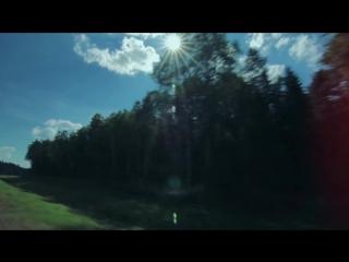 Vologda Sunlight