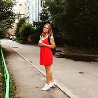 Аватар Татьяны Сазоновой