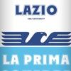 S.S. Lazio   Лацио