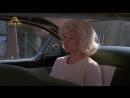 Поле любви (1992) супер фильм 7.210