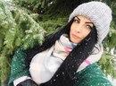 Анжела Петровна фото #7