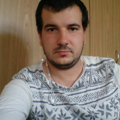 Victor Pozdnyakov