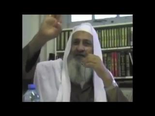 2 معنى دخول الفرق الضالة في النار في حديث الافتراق الشيخ فلاح مندكار
