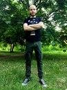 Вадик Мишин фото #13
