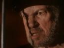 Байки из Склепа 2 сезон, 14 серия Низкое происхождение
