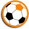 Бомбардир | Футбол