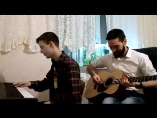 #горизонты - 19 (live home)