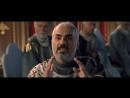 1453 Завоевание | Fetih 1453 (turok1990)
