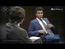 Мухамед Али за Ислам
