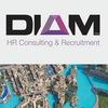 DIAM.UA - легальная работа в Дубае/ ОАЭ /Катаре
