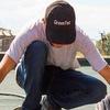 Greentec Arm-Greentec