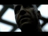 Крылатые качели (Rammstein)