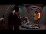 Вспомнить Все | Total Recall (1990) Включи Реактор, Куэйд