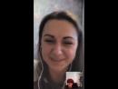 Интервью с Анной Яловенко
