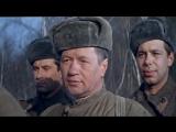 Аты-баты, шли солдаты… 1977====