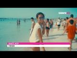 SHIFT K3Y - I know (DANGE TV)