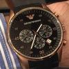 Элитные часы (со скидкой)