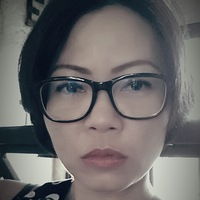 Sumalee Sawangwong