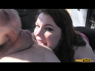 Tasha Holz [All Sex, Hardcore, Blowjob, Gonzo]