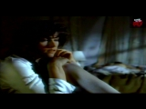 Laura Branigan - Self Control (Extended Version)