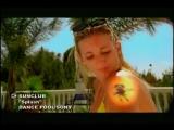 The Sunclub Splash (1999)