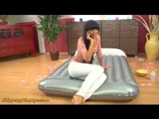 Сеанс эротического массажа видео фото 345-858