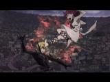 AnimeMix - Takida - The fear AMV