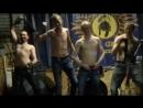Мотоклуб Тяжелый легион Конкурс мужских ! сисек
