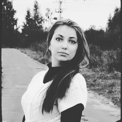 Вера Татарских