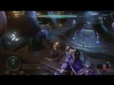 Xbox One Elite Controller Trailer