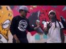 Chance the Rapper ft 2 Chainz Lil Wayne No Problem Official Video
