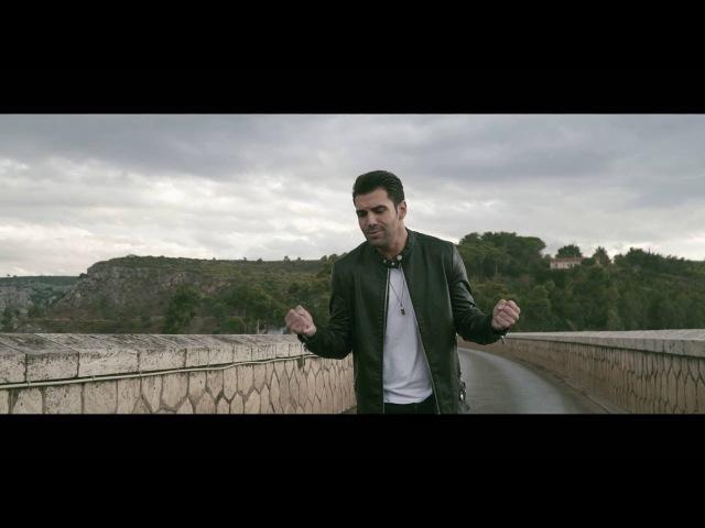 Πέτρος Ιακωβίδης - Κοριτσάκι μου   Petros Iakovidis - Koritsaki mou (Official Music Video HD)