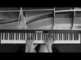 Aphex Twin  Avril 14th (Piano Cover)