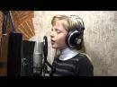 Бэмби - Татьяна Белоус