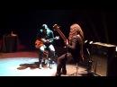 STANLEY JORDAN/CHRISTIAN GALVEZ - STELLA BY STARLIGHT