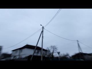 Виталя Низкий - Интро [Инь и Янь](StrongSound rec.) prod MONIMAN