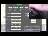 How To - STorM32 BGC 6-point IMU Calibration