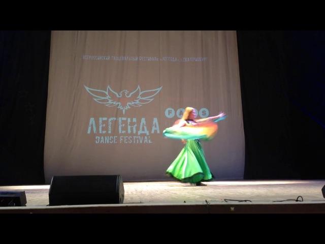 Pearlsekb Anastasiya Bronskih megancee Legenda Spring'17 Жемчужины Востока Екатеринбург