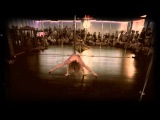 Lezah ~ le Cirque des Freaks ~ Ladies &amp Gentlemen