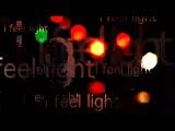 A Certain Ratio - I Feel Light
