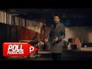 SERKAN KAYA - BU ŞEHRİN GECELERİ - OFFICIAL VIDEO - Ahmet Selçuk İlkan - Unutulmayan Şarkılar