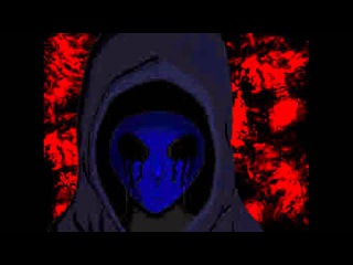 Eyeless Jack | Animal I Have Become